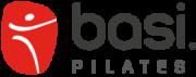 BASI Pilates Deutschland
